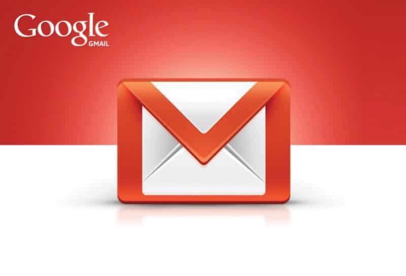 วิธีสมัครอีเมล์ Gmail เพื่อเปิดใช้งาน Android