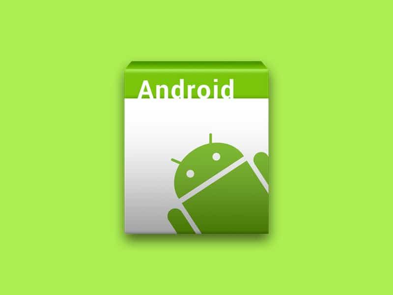 วิธีติดตั้งแอพจากไฟล์ .apk บนมือถือ Android