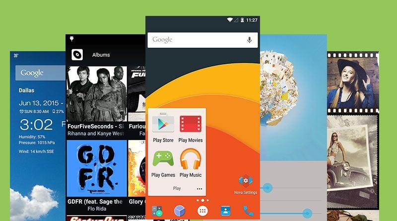 10 แอพเด็ดที่อยากให้โดน ในราคาแอพละ 10 บาท สำหรับผู้ใช้ Android