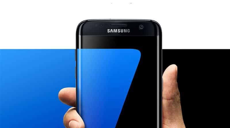 วิธีเปลี่ยนเวลาพักหน้าจออัตโนมัติ บนมือถือ Samsung Galaxy